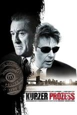 Kurzer Prozess - Righteous Kill