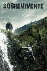 Sobrevivente (2014) Torrent Dublado e Legendado