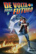 De Volta para o Futuro (1985) Torrent Dublado e Legendado