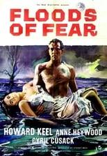 Flut der Furcht