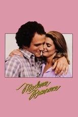 Modern Romance - Muss denn Liebe Alptraum sein?