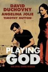 Playing God: Ruf aus der Hölle