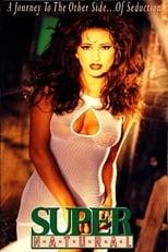 Supernatural (1997)