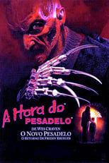 O Novo Pesadelo: O Retorno de Freddy Krueger (1994) Torrent Dublado e Legendado