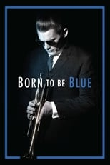 Imagen Born To Be Blue (HDRip) Español Torrent