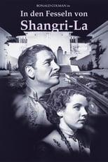 In den Fesseln von Shangri-La