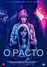 O Pacto (2018) Torrent Dublado e Legendado