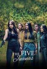 The Five Juanas Image