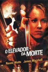O Elevador da Morte (2002) Torrent Dublado e Legendado