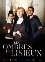 film Les ombres de Lisieux streaming