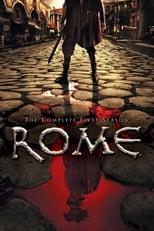 Roma 1ª Temporada Completa Torrent Dublada