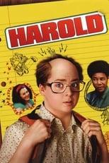 Harold (2008) Torrent Dublado