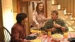 Smallville: As Aventuras do Superboy: 4 Temporada, Em Perigo