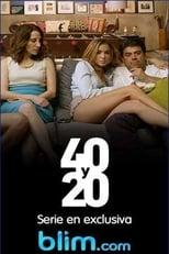 40 y 20