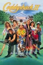 Clube dos Pilantras 2 (1988) Torrent Dublado e Legendado