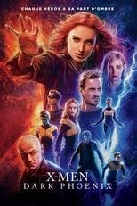 film X-Men: Dark Phoenix streaming