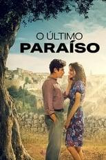 O Último Paraíso (2021) Torrent Dublado e Legendado