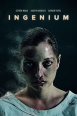 Ingenium (2019) Torrent Dublado e Legendado