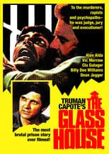 Das Glashaus