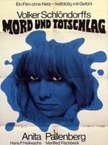Mord und Totschlag (1967) Torrent Legendado