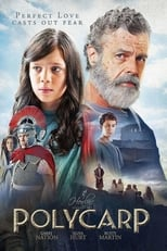 Policarpo (2015) Torrent Dublado e Legendado