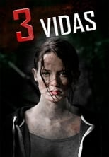 3 Vidas (2019) Torrent Dublado e Legendado