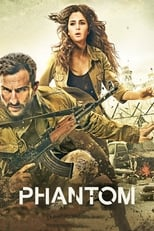 Image Phantom (2015) Full Hindi Movie Watch Online And Download