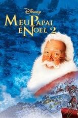 Meu Papai é Noel 2 (2002) Torrent Legendado
