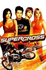 Supercross: O Filme (2005) Torrent Dublado
