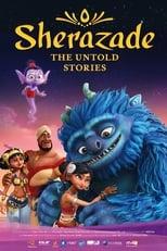 Sherazade: The Untold Stories: Saison 3 (2017)