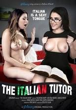 The Italian Tutor