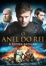 O Anel do Rei A Última Batalha (2018) Torrent Dublado e Legendado