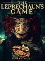 the-leprechauns-game