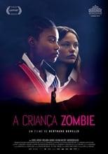 A Criança Zombie (2019) Torrent Dublado e Legendado