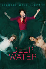 Deep Water 1ª Temporada Completa Torrent Legendada