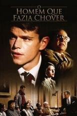 O Homem Que Fazia Chover (1997) Torrent Legendado