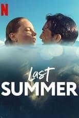 Last Summer Image
