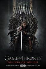 Juego de Tronos (Game of Thrones) 7×5