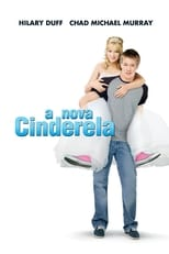 A Nova Cinderela (2004) Torrent Dublado e Legendado