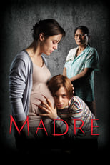 Madre / Mother! (2017)