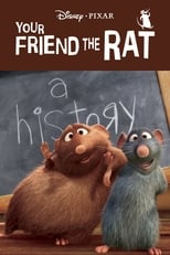 Your Friend the Rat