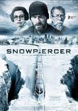Filmposter: Snowpiercer