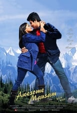 Image Awesome Mausam 2016 Hindi Movie Online Free Watch And Download