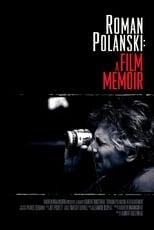 Roman Polanski: Mein Leben