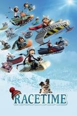 VER Locuras en la Nieve (2018) Online Gratis HD