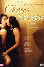 Image Pasiones secretas – Secret Things