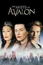 Las brumas de Avalon