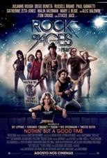Rock of Ages: O Filme (2012) Torrent Dublado e Legendado