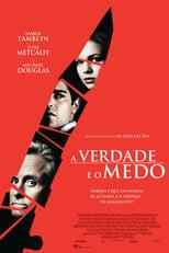 Acima de Qualquer Suspeita (2009) Torrent Dublado e Legendado