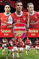 Arsenal: Season Review 2010-2011